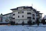 Hotel Wai Tai na Zlatiboru