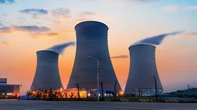 Nowe bloki w elektrowni PGE w Opolu gotowe w ponad 80 proc.