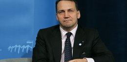 """Minister pogratulował wioślarkom """"brązu"""""""