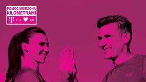 Rusza piąta edycja akcji T-Mobile Pomoc Mierzona Kilometrami!