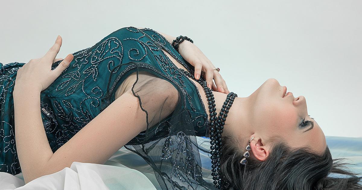 Indonezja nastolatek porno