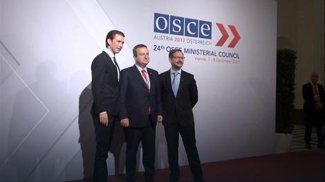 Sebastijan Kurc i Ivica Dačić
