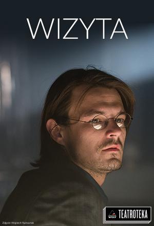 Wizyta (2015)