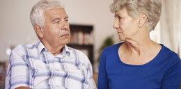 Emerytury będą wypłacane tylko na konto! Rząd chce zmian dla seniorów