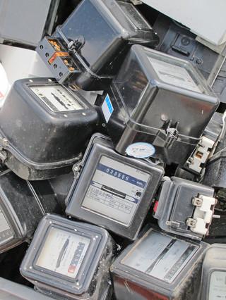 Zapadły wyroki sądowe m.in. za podszywanie się pod dotychczasowego sprzedawcę prądu