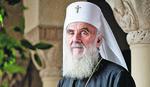 Patrijarh i vladike na Kosovu uoči Svetog Arhijerejskog Sabora SPC