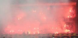 Kolejna kara dla Lecha Poznań! UEFA się uparła?