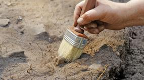 Archeolodzy w Gruzji odkryli monety sprzed prawie dwóch tysięcy lat