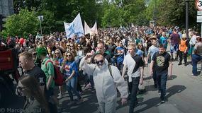 Olsztyn: Studenci usłyszą, czego nie robić, zanim zaczną się bawić