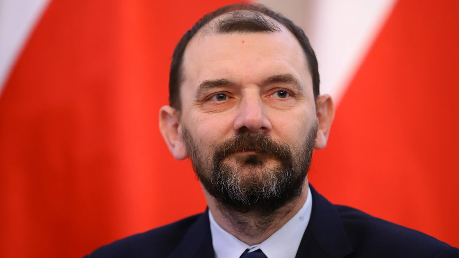 Andrzej Pisalnik