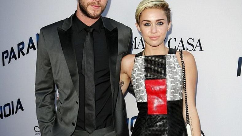 Former couple, Miley Cyrus and Liam Hemsworth are back together again and officially engaged
