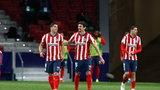 Kto okaże się lepszy w hicie La Liga?