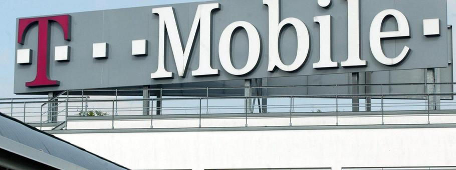 FILES GERMANY T MOBILE JOB CUTS