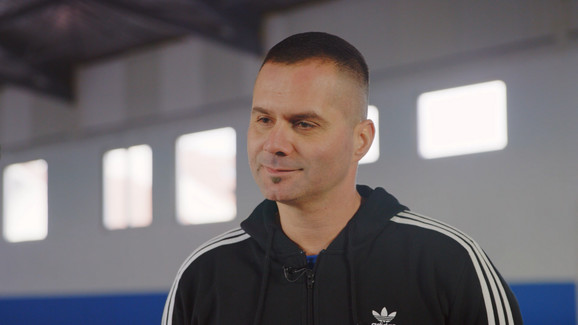 Milan Vujičić