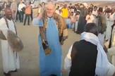 palma beduini