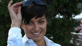 Tak zmieniła się Anna Lewandowska