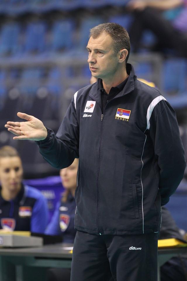 Nikola Grbić