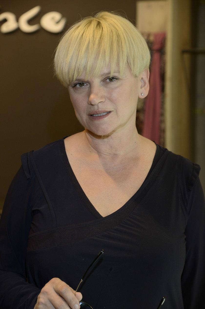 Katarzyna Figura