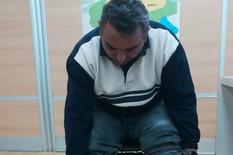 Kontrolor Slobodan Jovanović