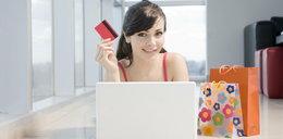 Zakupy w czasach koronawirusa. Jak rozpoznać bezpieczny sklep internetowy?