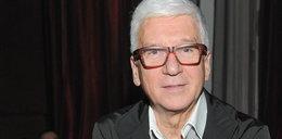 Co Pan Lotto robi na emeryturze? Nie siedzi bezczynnie