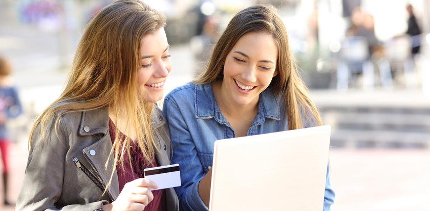 To ostatni dzwonek na tanie zakupy w internecie?! Zmieni się stawka podatku