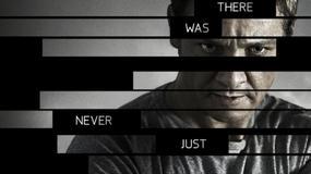 """Zobacz plakat i zwiastun """"The Bourne Legacy"""""""
