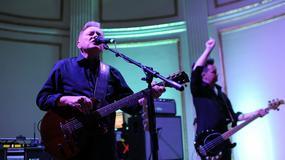 """New Order prezentuje klip do """"Restless"""""""