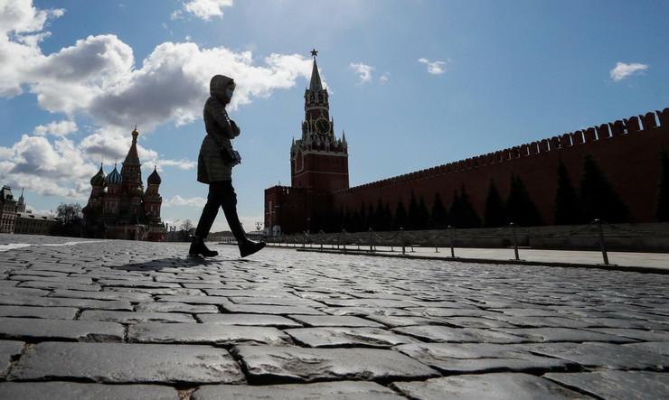 20200422 epa yuri kochetkov moscow Di018640032 preview