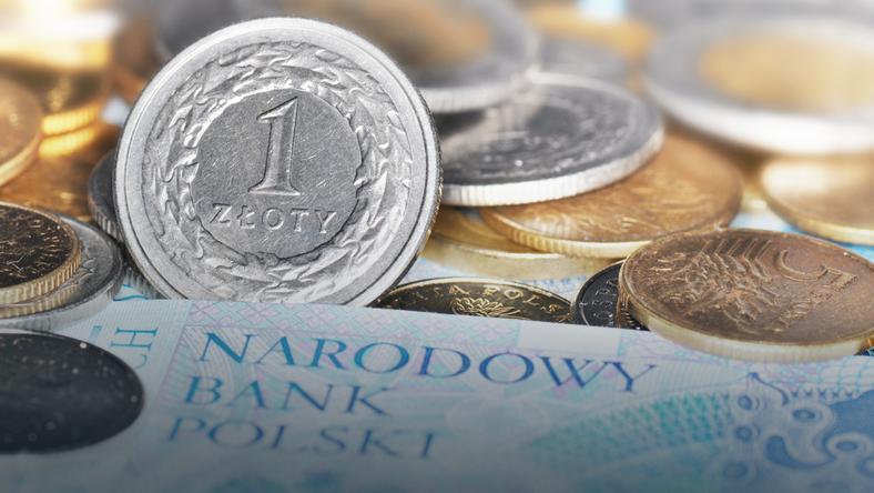 Rzeczowe bonusy od szefa – czasami trzeba zapłacić PIT