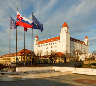 Węgry przekazały Słowacji prezydencję w V4