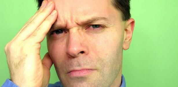 Pracownik nie może rozpocząć urlopu na żądanie, dopóki pracodawca nie wyrazi zgody. Ten może odmówić, jeśli nieobecność pracownika zaszkodziłaby interesom firmy. fot. sxc.hu