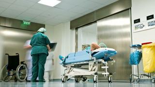 Szybki koniec prywatyzacji szpitali. NFZ do stopniowej likwidacji