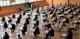 Egzamin gimnazjalny 2014. Mamy odpowiedzi i arkusze!