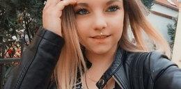Zaginęła nastoletnia Weronika. Policja prosi o pomoc w poszukiwaniach