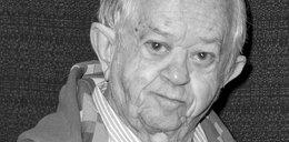"""Felix Silla nie żyje. Aktor z """"Rodziny Addamsów"""" zmagał się z nowotworem trzustki"""