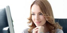 Idealny makijaż do biura? Sprawdź jak nie przesadzić