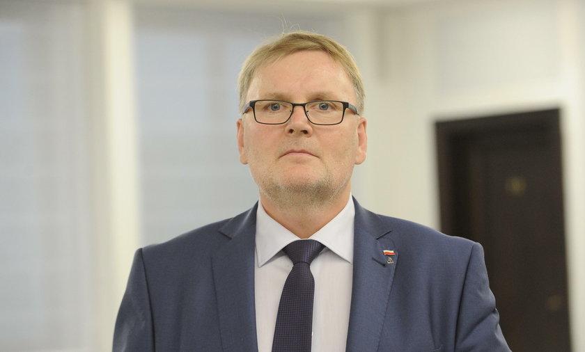 Waldemar Bonkowski