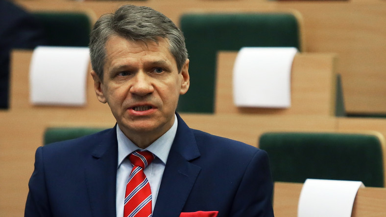 Krzysztof Karsznicki