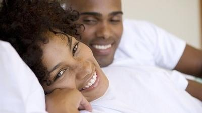 What's the use of having a side guy while dating?