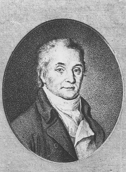 Hymn Polski - autor Józef Wybicki, fot. PAP