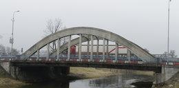 Wybudują 4 mosty na Widawie