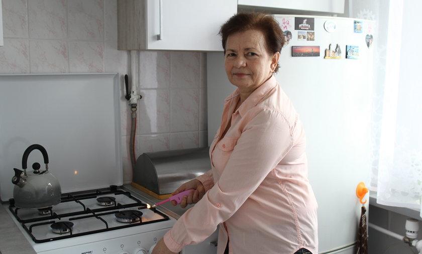 Małgorzata Kusiak