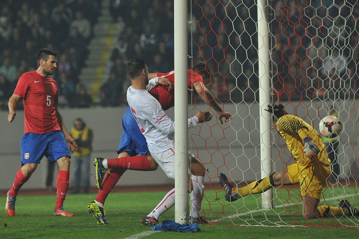402768_uzice-fudbal-srbija-v-novinari-bajkovic-nemocan191113ras-foto-milos-cvetkovic-005