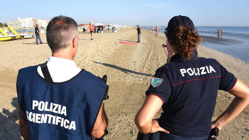 Tragedii w Rimini można było uniknąć? Co ujawniają włoskie media?