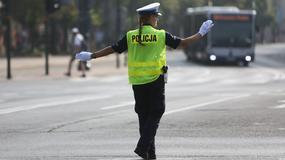 Czy kobiet w policji jest za dużo? I czy w ogóle nadają się do tej pracy?