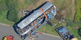 Zidentyfikowano ciała 7 Polaków zabitych w Niemczech