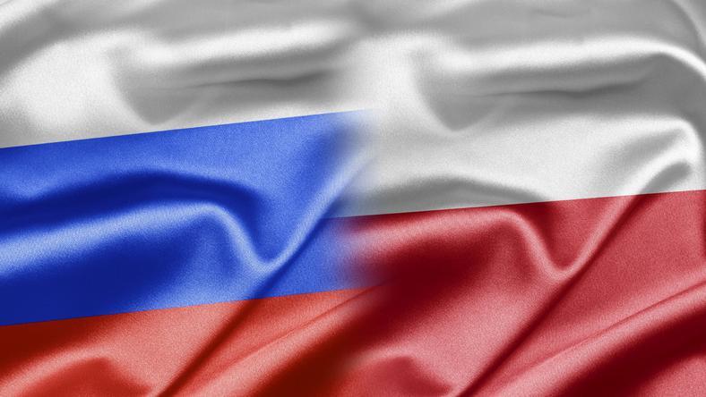 MSZ Rosji: dialog dwustronny został wstrzymany z polskiej inicjatywy