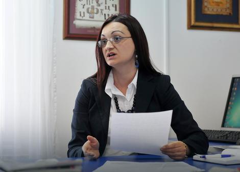 Jelena Kurtinović