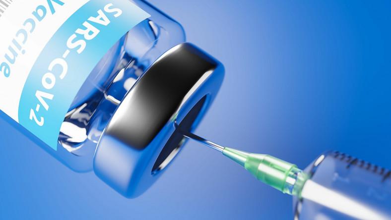 Szczepionka przeciwko koronawirusowi, Covid-19